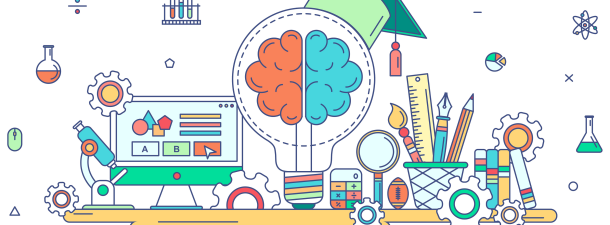 Unleashing the potential of AI in education